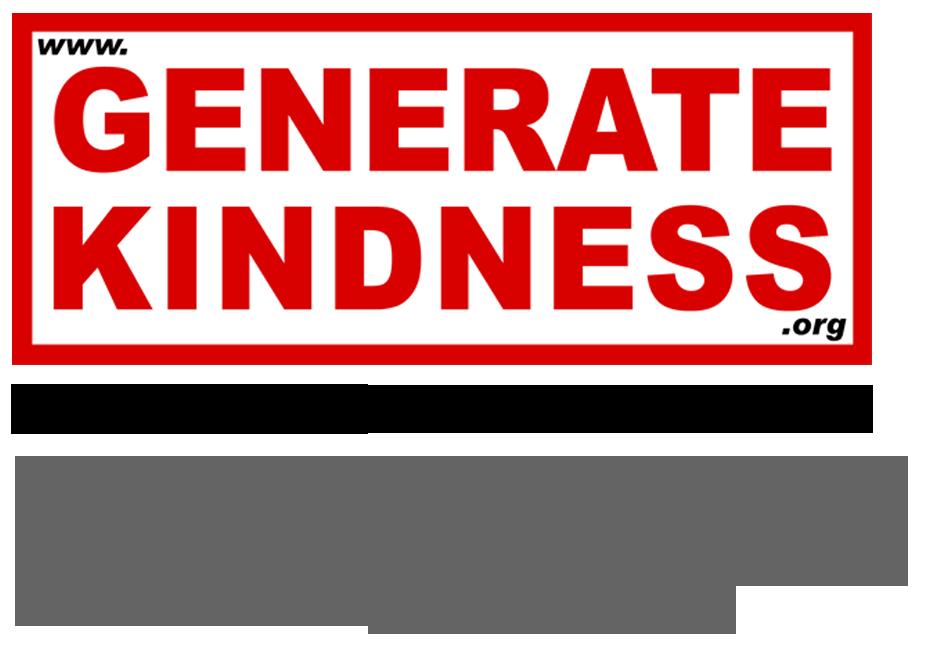 generatekindness.org